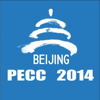 22nd PECC General Meeting | Beijing, China | 10-11 September 2014