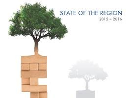 State of the Region 2015-2016