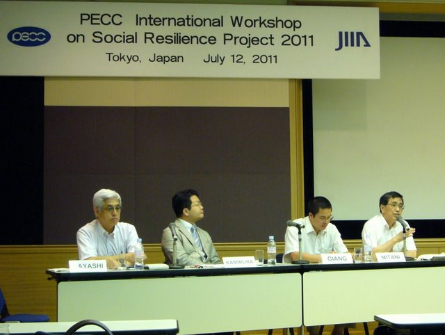 20110712_SRworkshop_Tokyo
