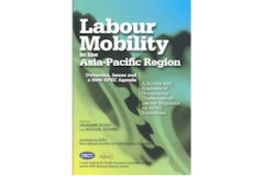 2008-Labour Mobility-Hugo-Young