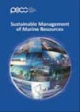 2013-marineresources-cover