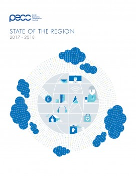 State of the Region 2017-2018