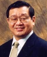 Tan_Teck_Meng