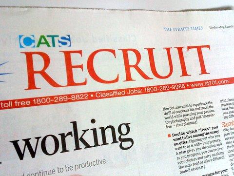 recruit_classified