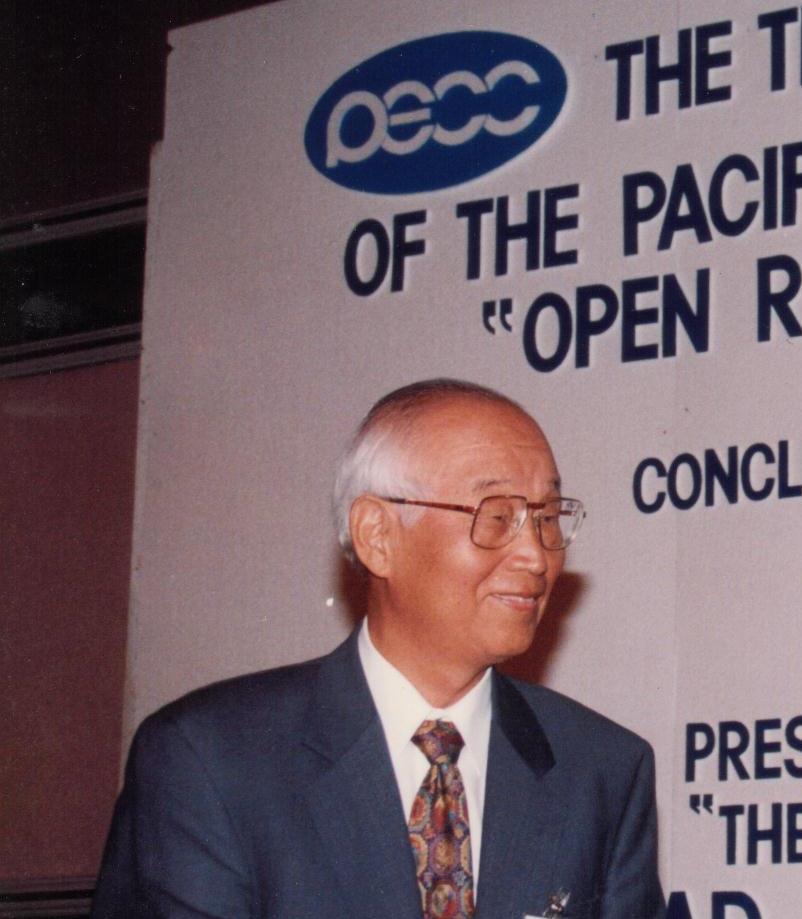 Dr_Nam_1993