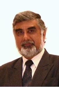 Amb. Jose Bellina