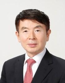 KOPEC Jung Taik Hyun