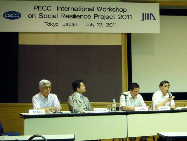 20110712_SRworkshop_Tokyo