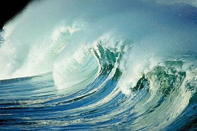 Waves_0060
