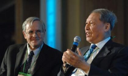 Cheng Si Wei