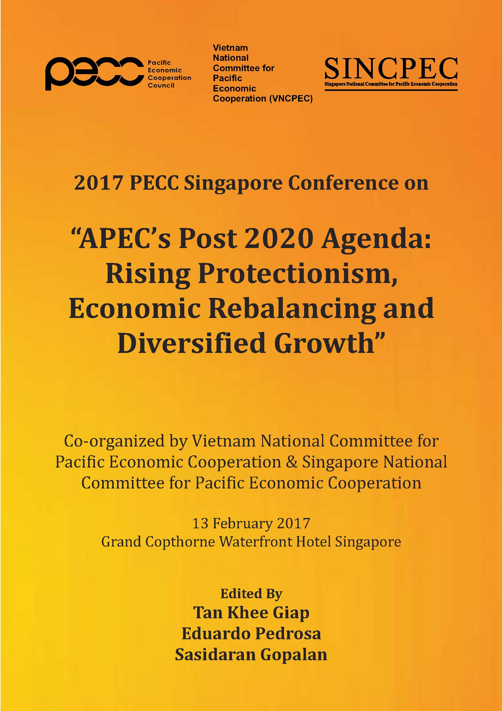 Publications-2017-PECCSGConf-APECs-Post-2020-Agenda