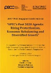 Publications-2017-PECCSGConf-APECs-Post-2020-Agenda 106x150