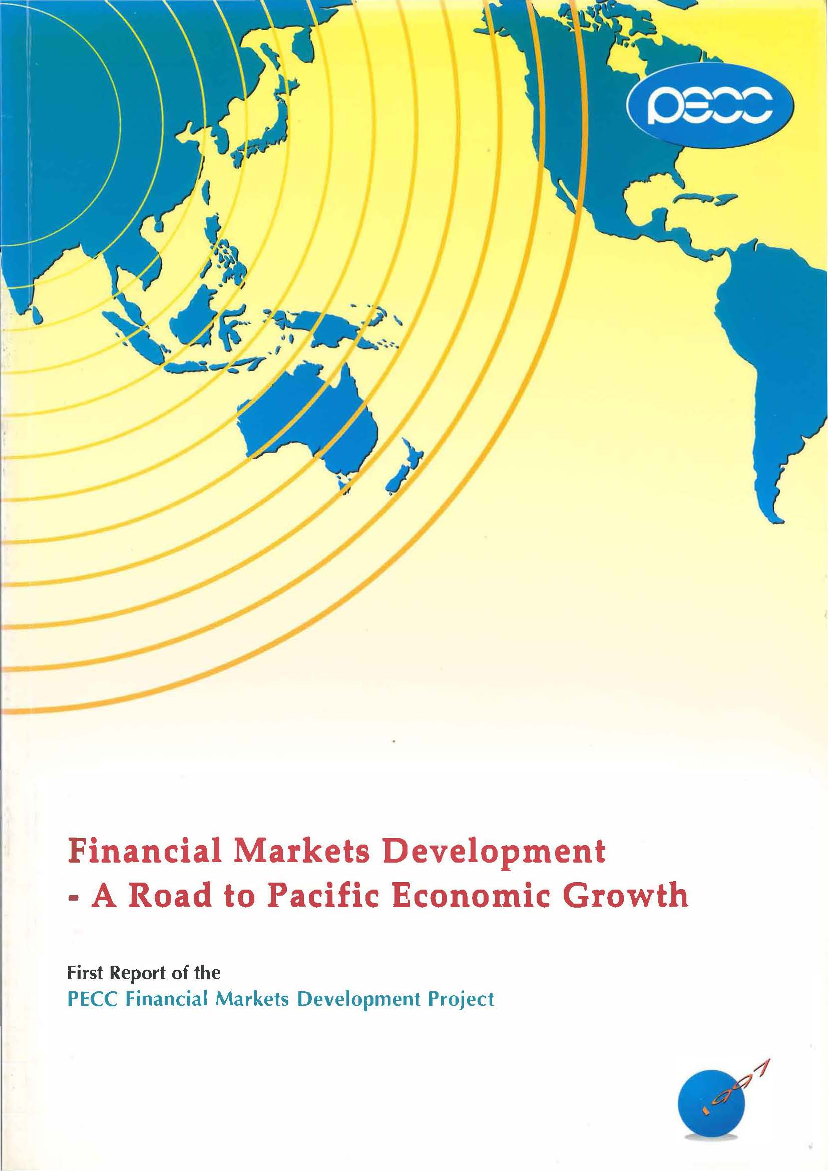 publications-finance-1997-financial markets-road to pacific economic growth 1