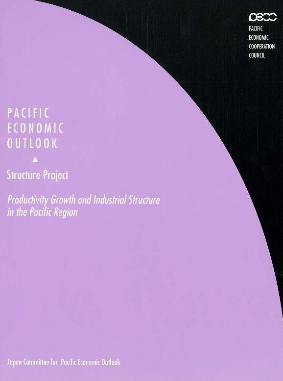 publications-peos-2000-productivity-cover1