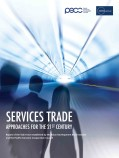 2011-Services-Report-Cover