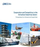 Cover Extractive Industries