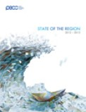 State of the Region Report 2012-2013